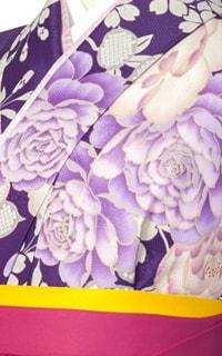 ジャスミン紫Details2