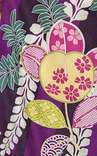 紫くるみDetails1