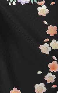 黒桜楓Details1