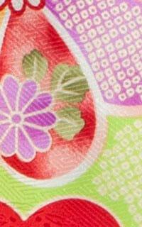梅古典緑Details3