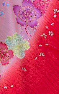 ストーン桜Details1