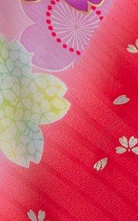 ストーン桜Details3