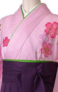 ストーン桜Details2
