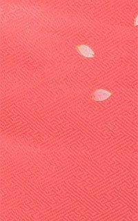 ピンク春風