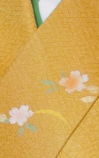 花葉Details2