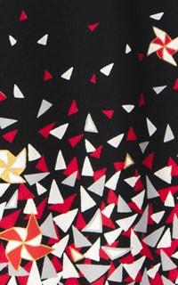 黒風車Details1