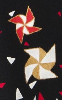 黒風車Details3