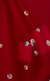 赤小毬Details1