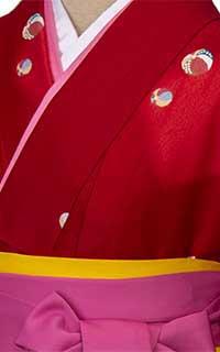 赤小毬Details2