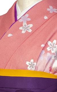 ピンク春分Details2