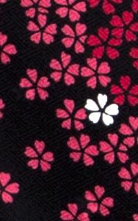 黒赤桜Details3