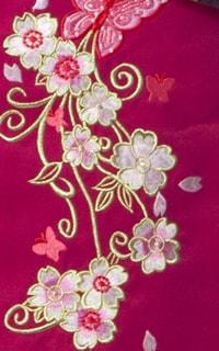 黒彩桜Details1