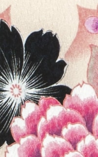 春の小川Details3