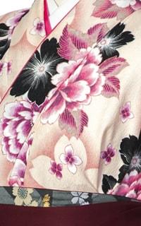 春の小川Details2