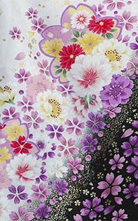 白花園Details1