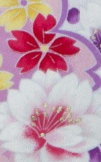 白花園Details3
