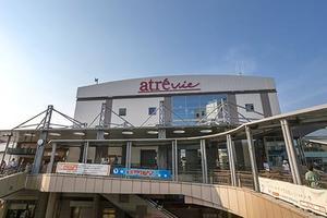 mitaka_station.jpg