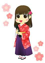 shogakuhakama_image1small.jpg