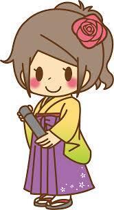 hakama_sotsugyo_image2.jpg