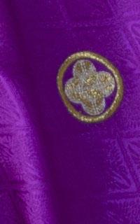 紫Dセット