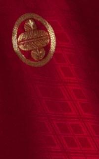 赤Cセット